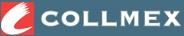 Logo Collmex